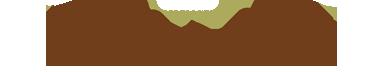 logo alisne cabecera web